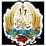 Rayon.org.ua - портал сіл України